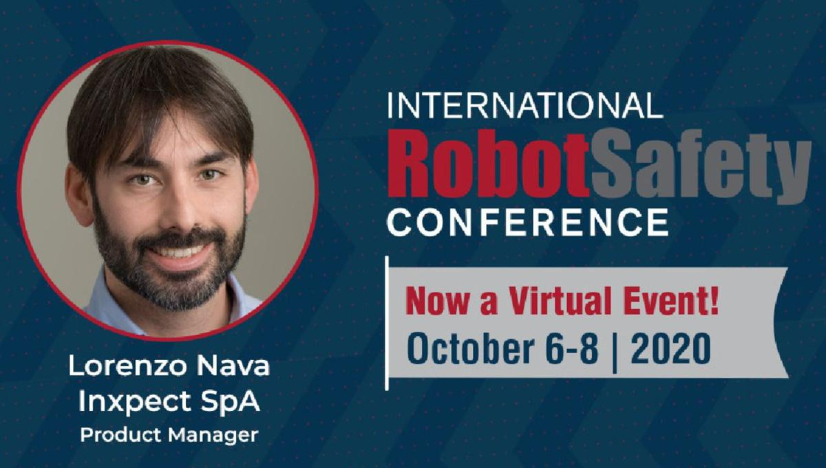 Robot Safety Conference